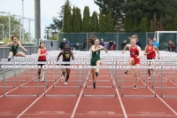 Gallery: Girls Track Lake Washington Girls Invitational